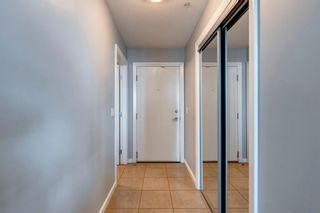 Photo 2: 1905 210 15 Avenue SE in Calgary: Beltline Apartment for sale : MLS®# A1140186