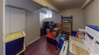 Photo 28: 2259 Atkinson Street in Regina: Broders Annex Residential for sale : MLS®# SK849176