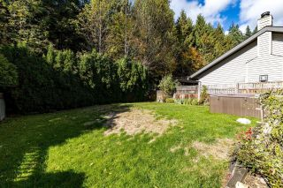 Photo 38: 2027 FRAMES Court in North Vancouver: Indian River House for sale : MLS®# R2624934