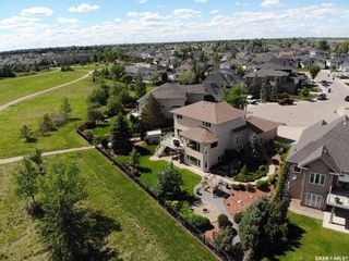 Photo 47: 1230 Beechmont View in Saskatoon: Briarwood Residential for sale : MLS®# SK858804