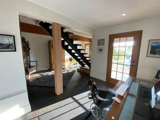"Photo 34: 1035 GLACIER VIEW Drive in Squamish: Garibaldi Highlands House for sale in ""Garibaldi Highlands"" : MLS®# R2500032"