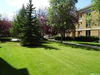 Photo 31: 323 2330 Hamilton Street in Regina: Transition Area Residential for sale : MLS®# SK703235