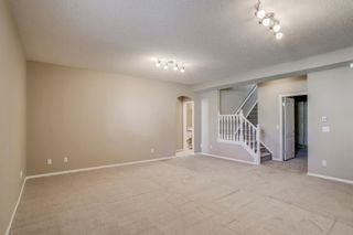 Photo 28: 86 Shannon Estates Terrace SW in Calgary: Shawnessy Row/Townhouse for sale : MLS®# A1083753