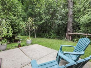 Photo 6: 31 3400 Coniston Cres in CUMBERLAND: CV Cumberland Row/Townhouse for sale (Comox Valley)  : MLS®# 823907
