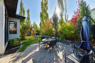 Photo 7: 2450 TEGLER Green in Edmonton: Zone 14 House for sale : MLS®# E4237358