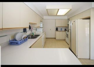 Photo 11: 6926 HEATHER Street in Vancouver: South Cambie House for sale (Vancouver West)  : MLS®# R2563050