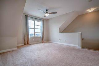 Photo 16: 402 50 Belgian Lane: Cochrane Row/Townhouse for sale : MLS®# A1153936