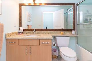 Photo 43: 5064 Lochside Dr in : SE Cordova Bay House for sale (Saanich East)  : MLS®# 873682