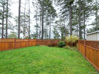 Photo 18: 1149 Sikorsky Rd in VICTORIA: La Westhills House for sale (Langford)  : MLS®# 791901