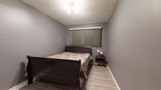 Photo 18: 11412 129 Avenue in Edmonton: Zone 01 House for sale : MLS®# E4243381