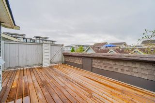 Photo 24: 25 7128 STRIDE Avenue in Burnaby: Edmonds BE Townhouse for sale (Burnaby East)  : MLS®# R2610594