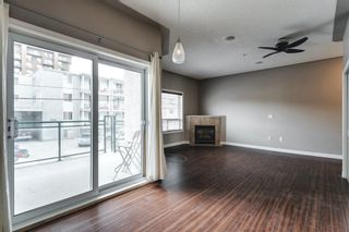 Photo 8: 1106 1514 11 Street SW in Calgary: Beltline Apartment for sale : MLS®# A1141320