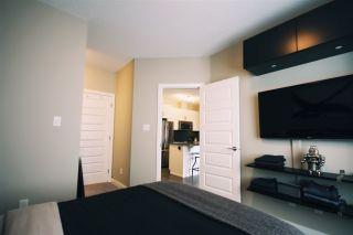 Photo 20: 234 503 Albany Way in Edmonton: Zone 27 Condo for sale : MLS®# E4243163