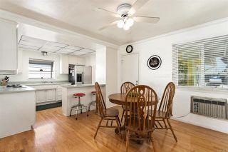 Photo 7: House for sale : 3 bedrooms : 1140 Alta Vista Avenue in Escondido