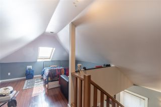 Photo 15: 2820 W 11TH Avenue in Vancouver: Kitsilano House for sale (Vancouver West)  : MLS®# R2570556