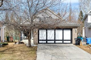Photo 44: 67 Douglas Glen Place SE in Calgary: Douglasdale/Glen Detached for sale : MLS®# A1088230