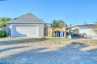 Photo 46: 719 ALLDEN Place SE in Calgary: Acadia Detached for sale : MLS®# A1031397