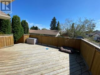 Photo 26: 44 Graham Road in Whitecourt: House for sale : MLS®# A1135853