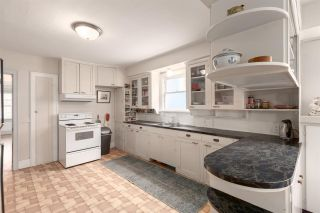 Photo 7: 731 E 57TH Avenue in Vancouver: South Vancouver House for sale (Vancouver East)  : MLS®# R2561275