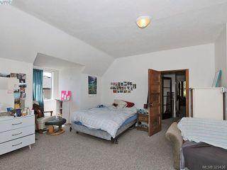 Photo 11: 615 Harbinger Ave in VICTORIA: Vi Fairfield West House for sale (Victoria)  : MLS®# 640370