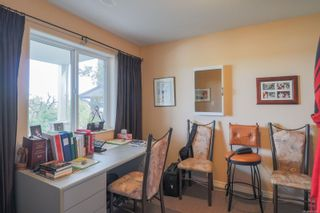 Photo 33: 6097 Carlton Rd in : Na North Nanaimo House for sale (Nanaimo)  : MLS®# 876245