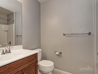 Photo 8: SANTEE Townhouse for rent : 3 bedrooms : 1112 CALABRIA ST