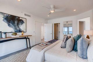 Photo 15: Condo for sale : 2 bedrooms : 333 Coast Blvd Unit 20, La Jolla, CA 92037 in La Jolla