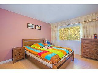"Photo 20: 7265 RIDGEVIEW Drive in Burnaby: Westridge BN House for sale in ""WESTRIDGE"" (Burnaby North)  : MLS®# V1093949"