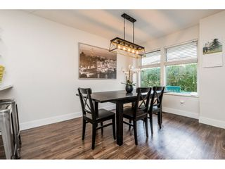 """Photo 7: 64 21928 48 AVE Avenue in Langley: Murrayville Townhouse for sale in """"Murrayville Glen"""" : MLS®# R2460485"""