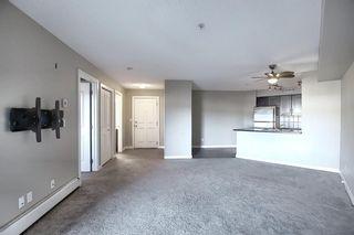 Photo 5: 318 355 Taralake Way NE in Calgary: Taradale Apartment for sale : MLS®# A1060630