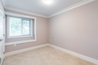 Photo 22: 1336 E 23RD Avenue in Vancouver: Knight 1/2 Duplex for sale (Vancouver East)  : MLS®# R2459298