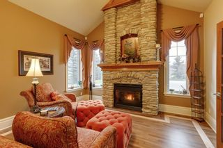 Photo 6: 18 Rocky Bear Place in Rural Rocky View County: Rural Rocky View MD Detached for sale : MLS®# A1147894