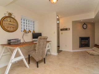 Photo 27: 2924 SUFFIELD ROAD in COURTENAY: CV Courtenay East House for sale (Comox Valley)  : MLS®# 750320