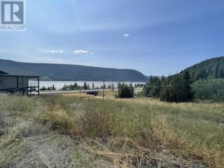 Photo 2: 2519 GOPHER DRIVE in Williams Lake: Condo for sale : MLS®# R2610286