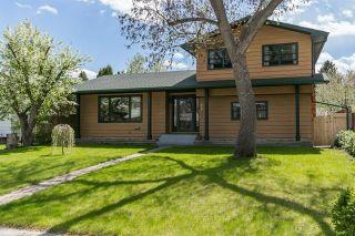 Photo 30: 1127 LAKE CHRISTINA Place SE in Calgary: Lake Bonavista Detached for sale : MLS®# C4292948