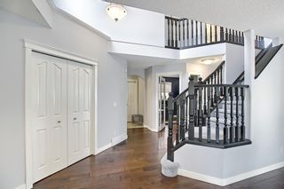 Photo 19: 196 Edgeridge Circle NW in Calgary: Edgemont Detached for sale : MLS®# A1138239