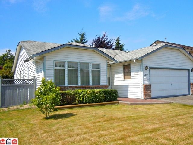 FEATURED LISTING: 6469 130TH Street Surrey