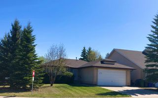 Photo 42: 6206 60 Street: Olds Detached for sale : MLS®# A1108431