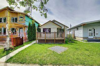 Photo 31: 12932 126 Street in Edmonton: Zone 01 House for sale : MLS®# E4247489