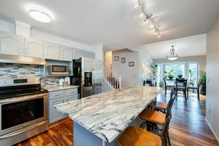 Photo 14: 88 Strathlorne Crescent SW in Calgary: Strathcona Park Detached for sale : MLS®# A1097538