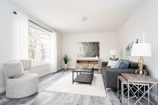 Photo 2: 291 Duffield Street in Winnipeg: Deer Lodge House for sale (5E)  : MLS®# 202007852
