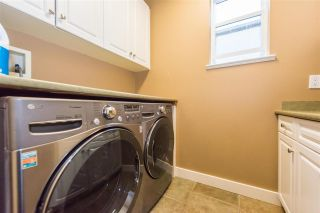 Photo 16: 4223 KITCHENER Street in Burnaby: Willingdon Heights House for sale (Burnaby North)  : MLS®# R2142526