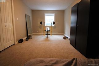 Photo 17: 2034 Solent St in SOOKE: Sk Sooke Vill Core Half Duplex for sale (Sooke)  : MLS®# 775277