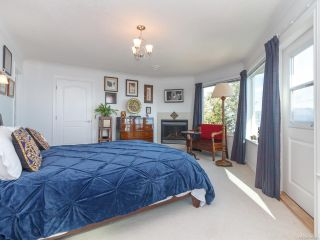 Photo 11: 583 Bay Bluff Pl in : ML Mill Bay House for sale (Malahat & Area)  : MLS®# 840583