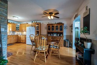 Photo 9: 22 Wilson Crescent in Southgate: Dundalk House (Bungalow-Raised) for sale : MLS®# X4875043