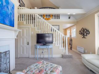 Photo 25: 521 Linden Ave in : Vi Fairfield West Other for sale (Victoria)  : MLS®# 886115
