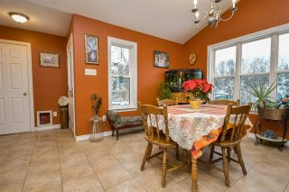 Photo 10: 402 East Uniacke Road in East Uniacke: 105-East Hants/Colchester West Residential for sale (Halifax-Dartmouth)  : MLS®# 202025777