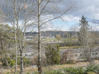 Photo 28: B 190 Cliffe Ave in COURTENAY: CV Courtenay City Half Duplex for sale (Comox Valley)  : MLS®# 843447