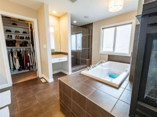Photo 28: 1618 WATES Close in Edmonton: Zone 56 House for sale : MLS®# E4234631