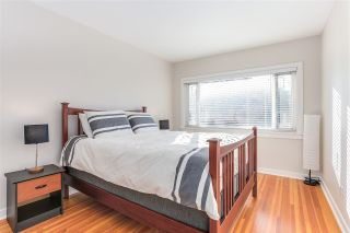 "Photo 6: 4101 OXFORD Street in Burnaby: Vancouver Heights House for sale in ""Vancouver Heights"" (Burnaby North)  : MLS®# R2219433"